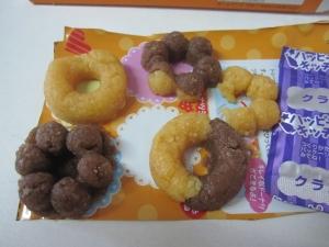 菓子作り1