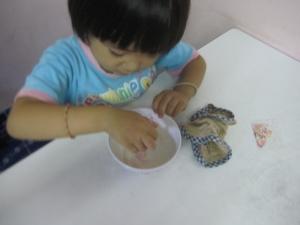 菓子作り2
